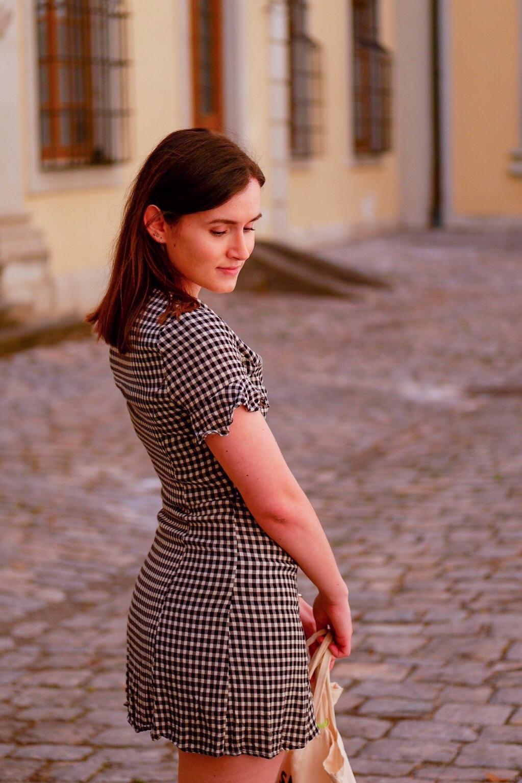 Der Guide für faire und nachhaltige Sommerkleider